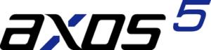 axos5