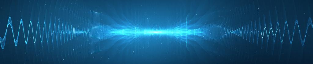 ELECTROMAGNETIC-WAVE_BANNER