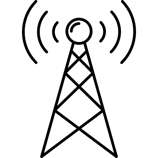 EMC Icon