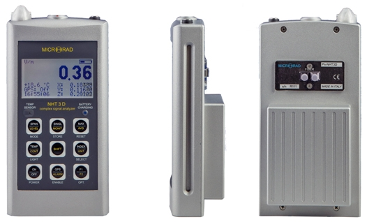 microrad-misuratore-NHT-3D
