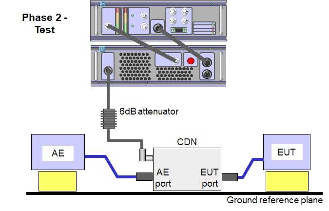 cdn-standard_2